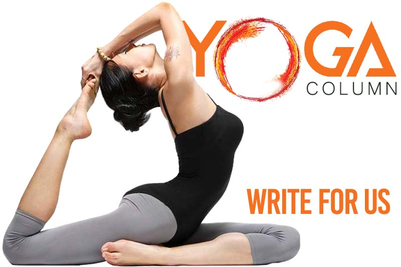 Yoga Write For Us, yoga article submissions, yoga magazine photo submissions, yoga international magazine subscription, yoga international phone number, yoga journal, yoga magazine photo submissions, yoga write for us, yoga journal editorial staff, yoga international magazine subscription, yoga international phone number, yoga magazines, yoga journal editorial staff, write for mind body green, yoga write for us, articles on yoga benefits, yoga articles 2016, yoga articles from magazines, short article on yoga, article on yoga a way of life, article on yoga and meditation, yoga articles 2015, yoga articles stress relief, article on importance of yoga and meditation, article on yoga and meditation, yoga write for us, article on importance of yoga, yoga article submissions, article on yoga pdf, article on yoga and meditation, meditation write for us,
